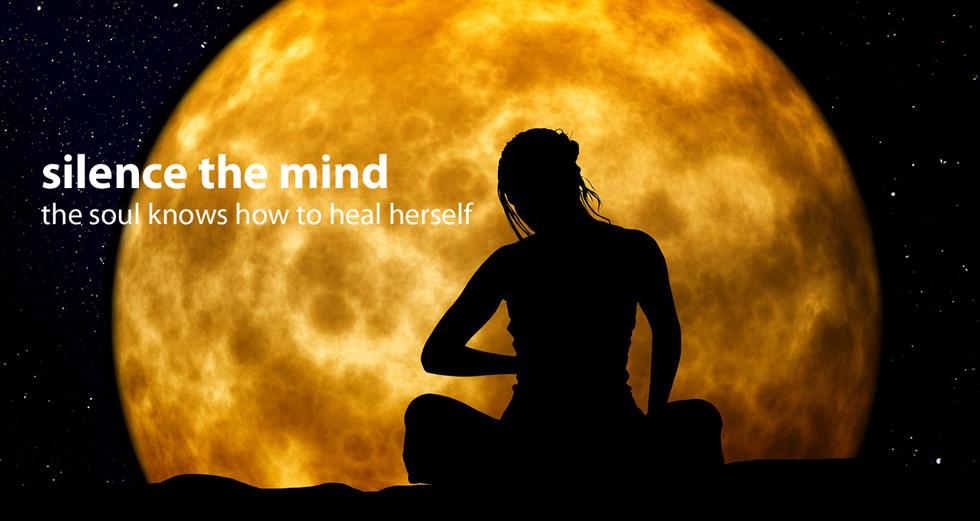De laagdrempelige No-Nonsense aanpak geeft je wekelijks de kans om wakker en bewust te blijven en weer vol energie in het leven te staan.